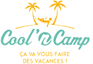 Camping Corse cool'n'camp
