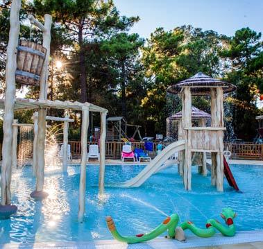 camping piscina corsica villa con piscina corsica