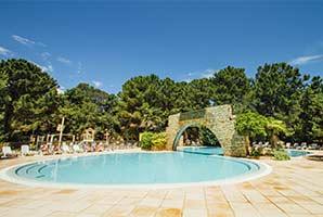 Camping piscine corse location villa corse avec piscine for Camping corse du sud avec piscine