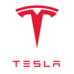 Camping Corse Tesla