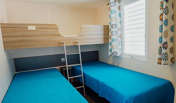 location mobile home sunelia prestige corse mobil home 4. Black Bedroom Furniture Sets. Home Design Ideas