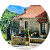 tourisme Corse