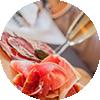 vacances gastronomiques Corse