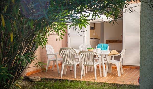 Vermietung villa t3 comfort korsika mieten villa 6 7 for Villa a louer en corse du sud avec piscine