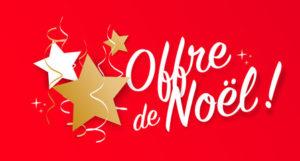 promotion vacances Corse