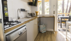 location mobil home living